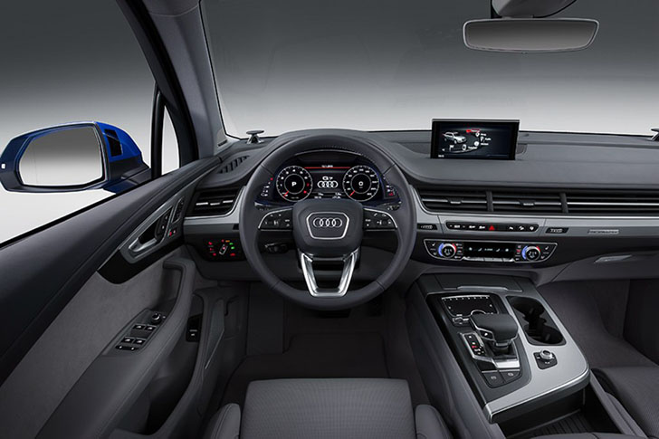 Noul Audi Q7_3