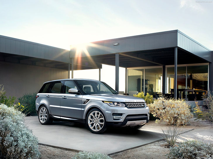 Range Rover Sport_3