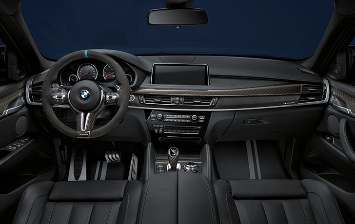 BMW X5 M_10