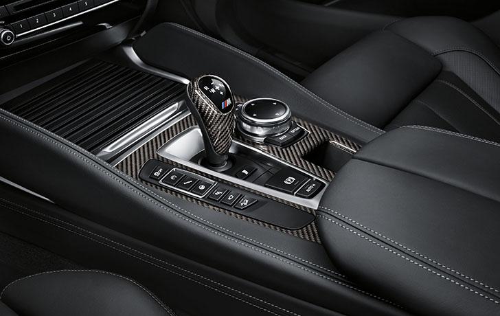 BMW X5 M_8