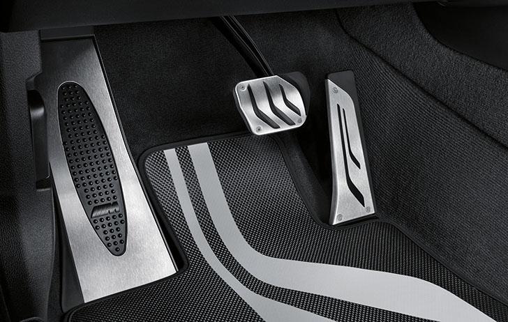 BMW X5 M_9