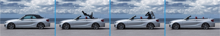 BMW Seria 2 Convertible_1