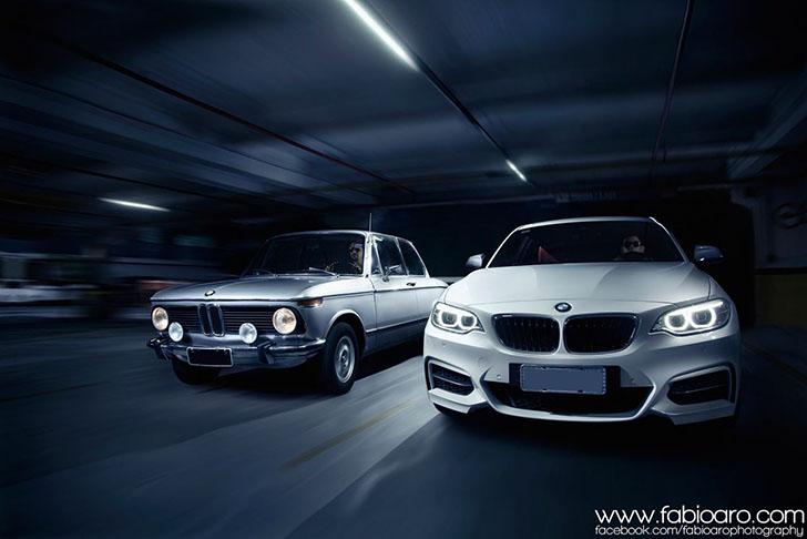 BMW m235i- BMW2002-1 (2)
