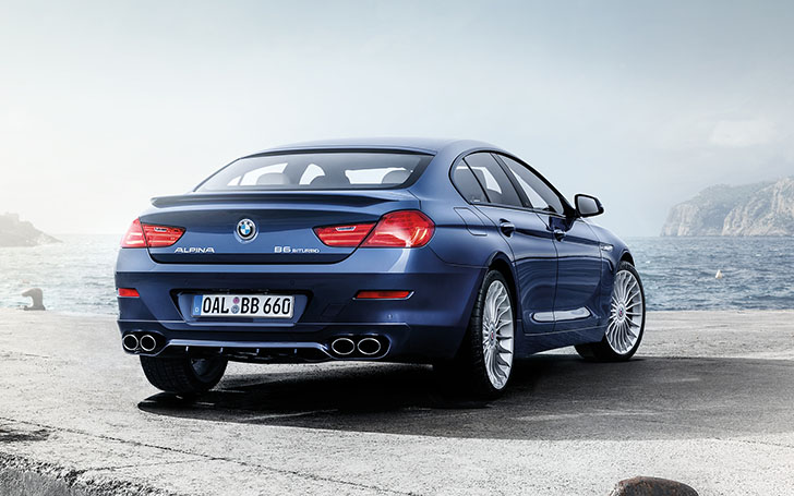 BMW_ALPINA_B6_BITURBO_GranCoupe_02