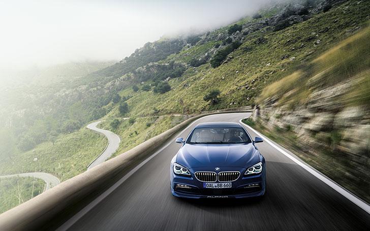 BMW_ALPINA_B6_BITURBO_GranCoupe_04