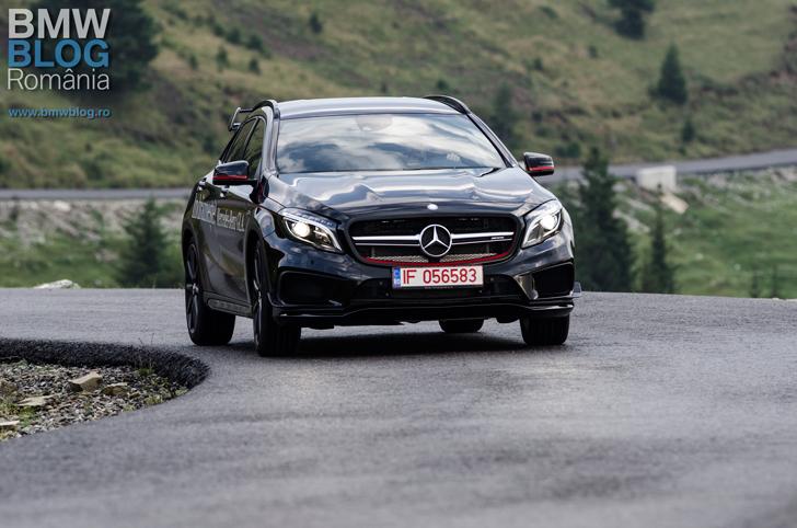 Mercedes-Benz-GLA-45-AMG-(2)