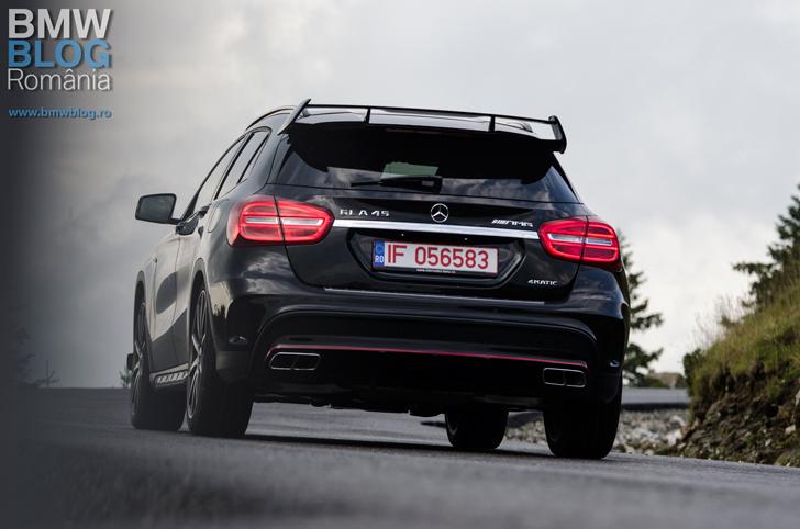 Mercedes-Benz-GLA-45-AMG-(3)