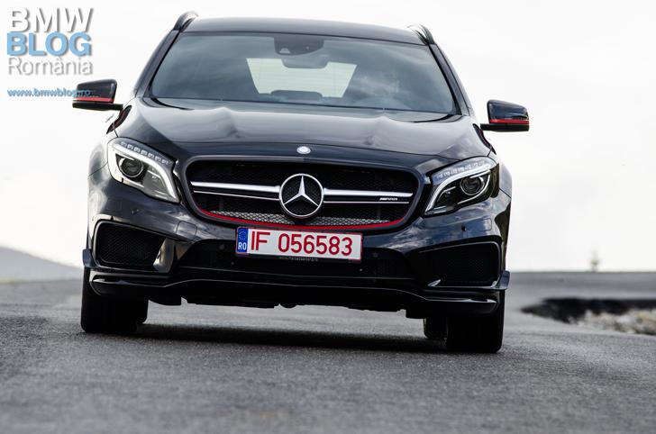 Mercedes-Benz-GLA-45-AMG-(5)