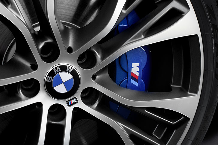 BMW M Performance (11)