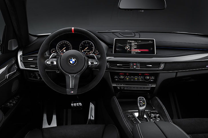 BMW M Performance (12)