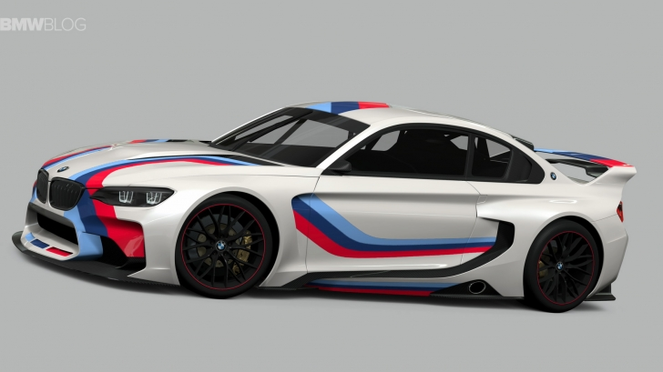 BMW M2 CSL (3)