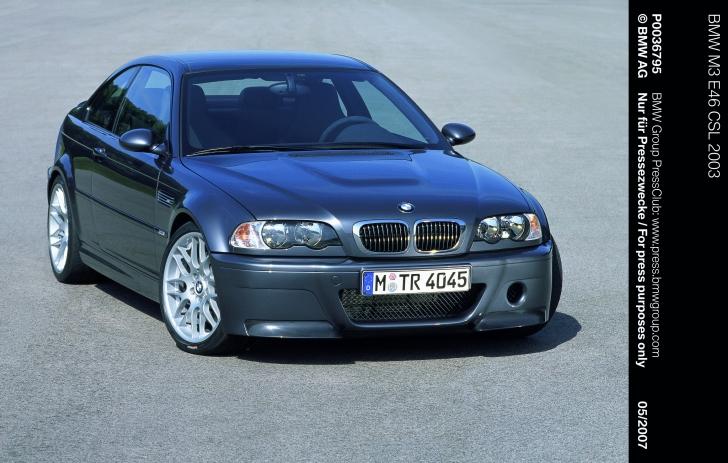 BMW M2 CSL (7)