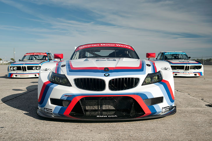 BMW Z4 GTLM (5)