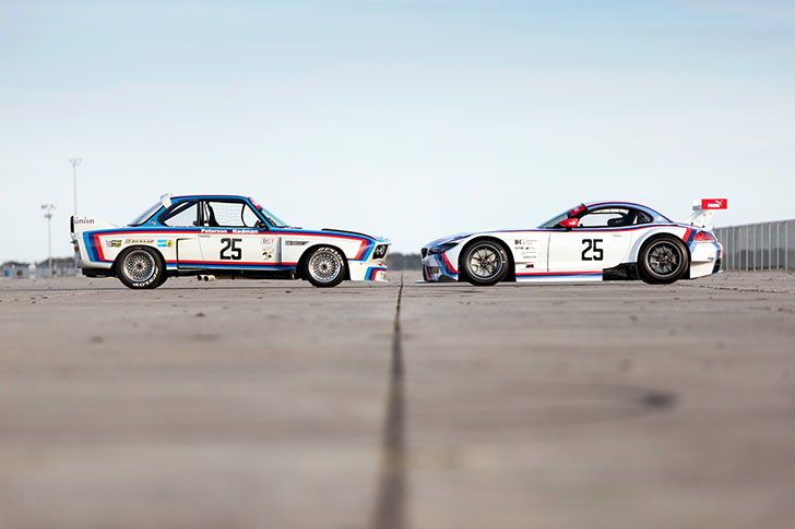 BMW Z4 GTLM (7)