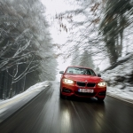BMW Seria 2 Coupe M235i