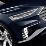 Audi Q6 și Audi Q8 confirmate