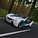 Istorie BMW i8_FT_P1