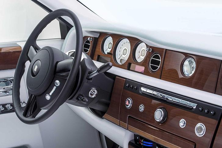 Rolls Royce Phantom Serenity (8)