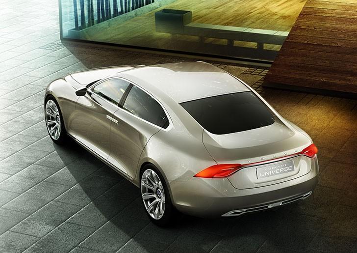 37468_Volvo_Concept_Universe