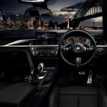 BMW Seria 3 M Sport Style Edge