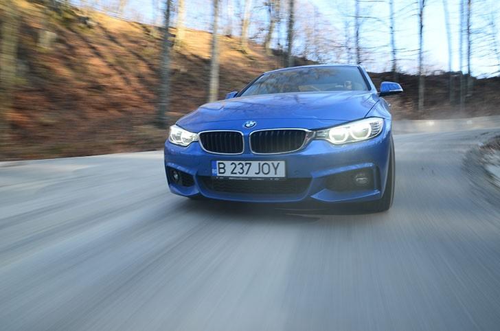 BMW 435i xDrive (10)