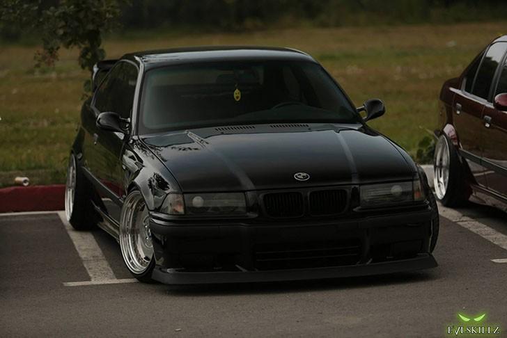 BMW E36 (6)