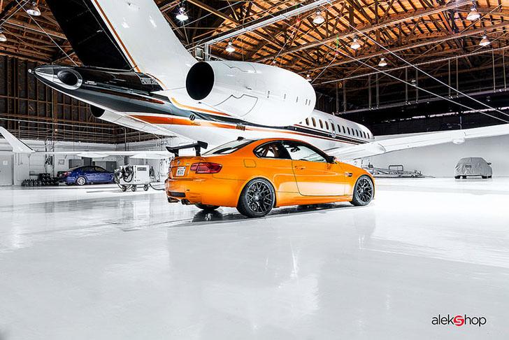 BMW M3 GTS (14)