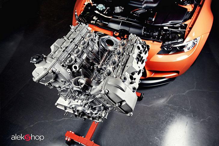 BMW M3 GTS (4)