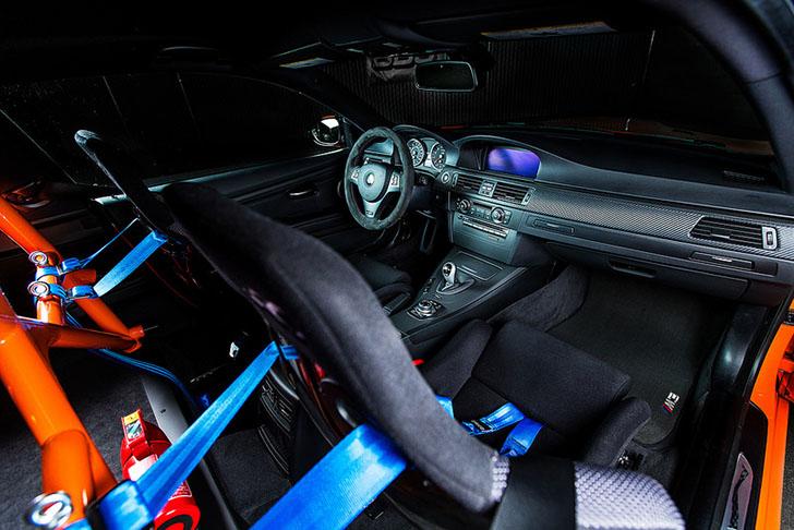BMW M3 GTS (8)