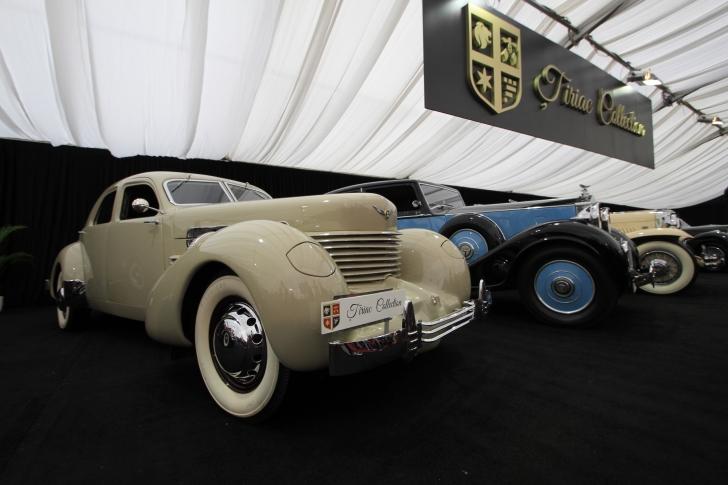 Salonul Auto Moto (67)