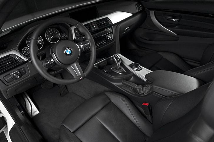 BMW 435i ZHP (13)