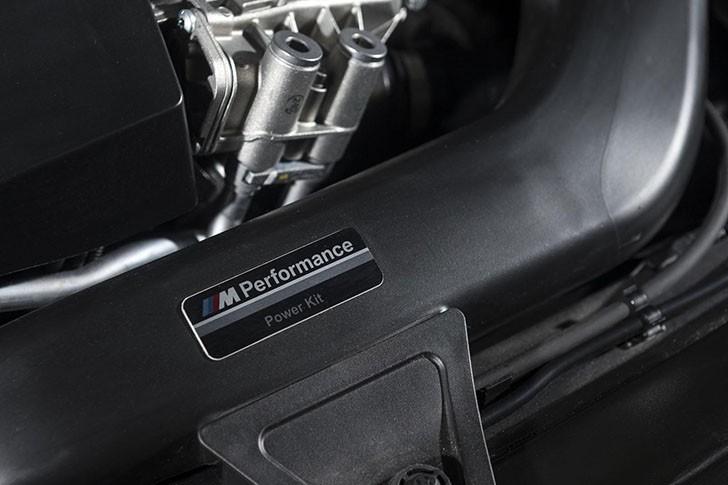 BMW 435i ZHP (6)