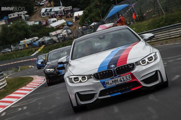 BMW M Festival (1)