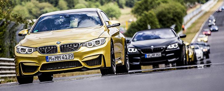 BMW M Festival (4)