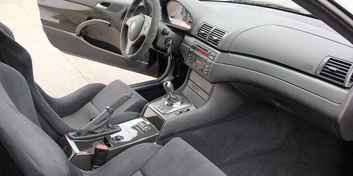 Bmw M3 Csl De Vânzare Pentru 109500 De Euro Bmwblog Romania