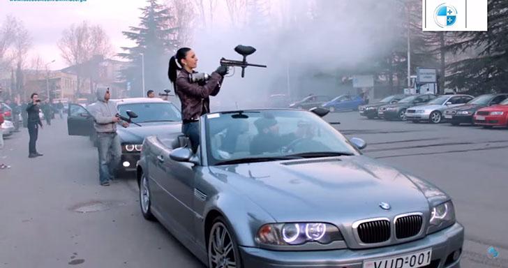 BMW vs Audi (1)