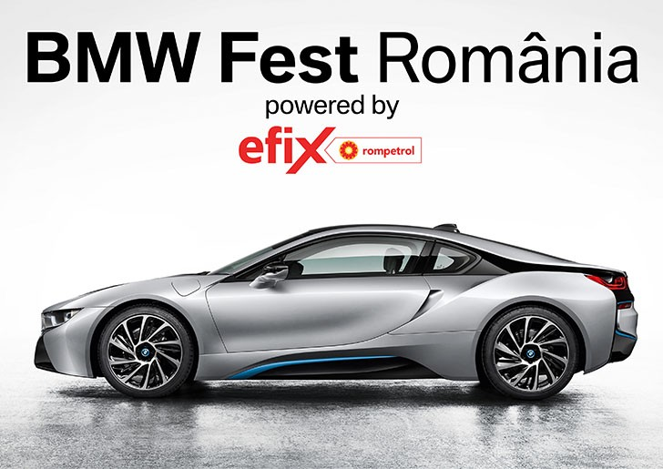 Comunicat BMW Fest_7