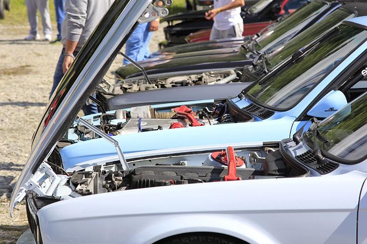 BMW E30 Fest Azuga (2)