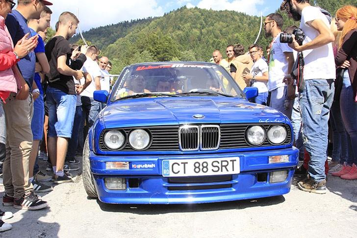 BMW E30 Fest Azuga (25)