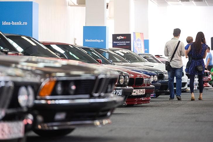 BMW Fest România 2015 (136)
