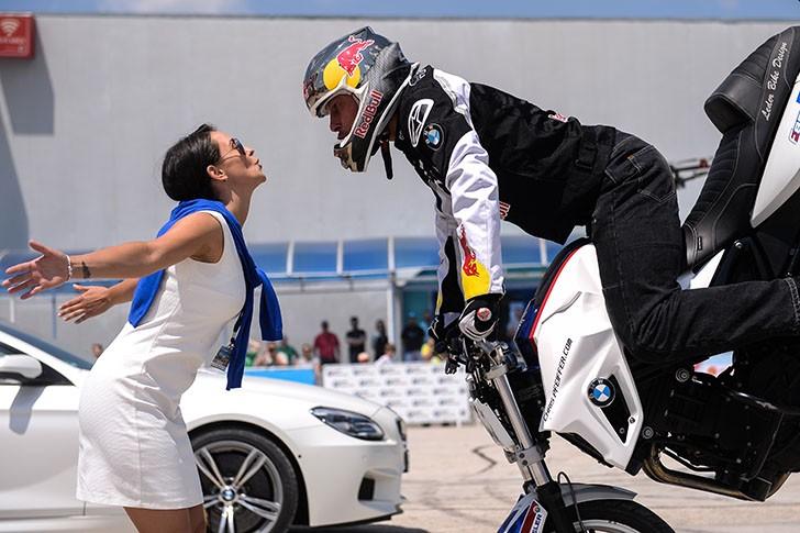 BMW Fest România 2015 (188)