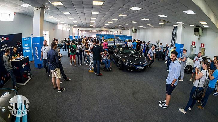 BMW Fest România 2015 (78)