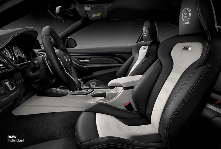 BMW M4 Individual (3)