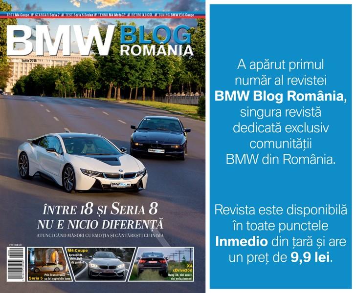 Promo BBR_Nr. 1