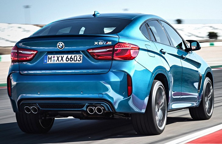 2015-BMW-X6-M-2014-LA-Auto-Show-F86-Power-SUV-F16-X6M-051-1024x681