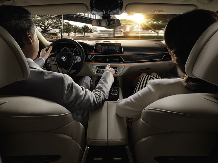 Arome BMW Seria 7 (7)