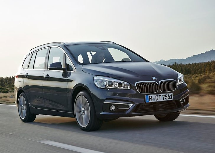 BMW-2-Series_Gran_Tourer_2016_800x600_wallpaper_20