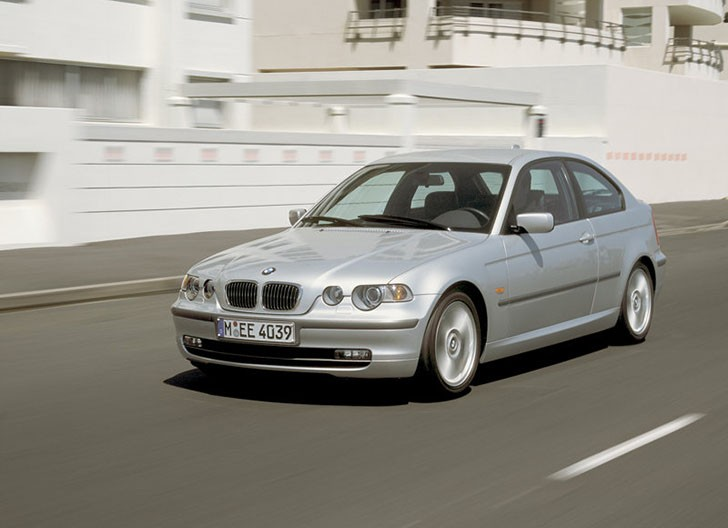 BMW-3-Series_Compact_2003_800x600_wallpaper_01