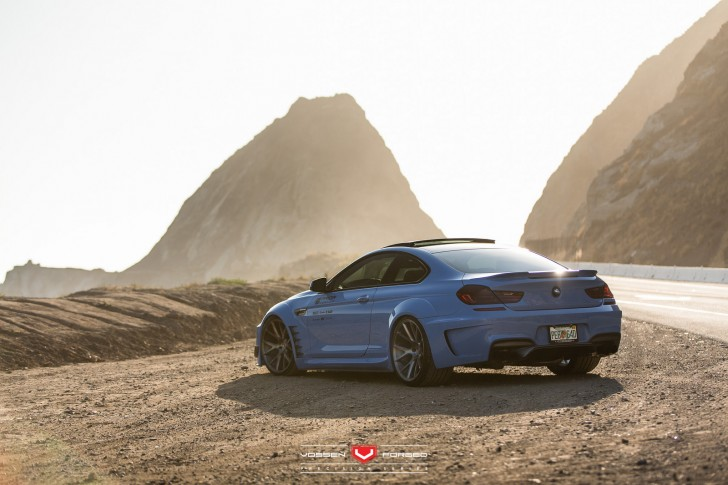 BMW-650i-With-A-Prior-Design-Widebody-With-Vossen-Wheels-14