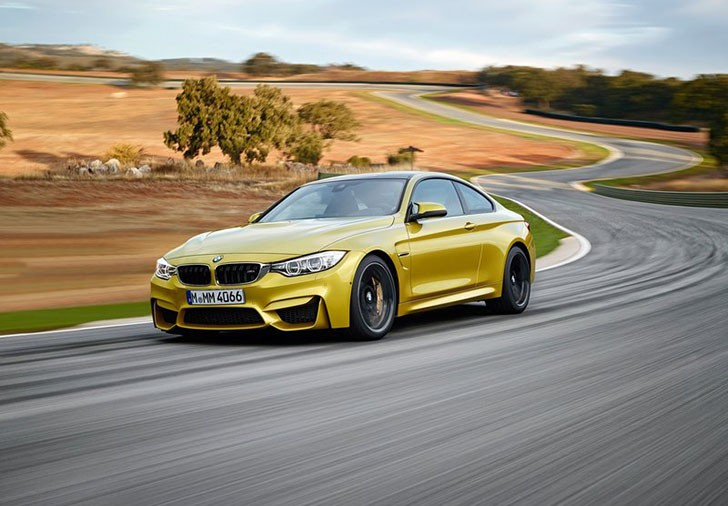 BMW-M4_Coupe_2015_800x600_wallpaper_15